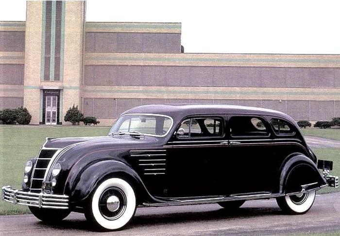 1934_Chrysler_Imperial_CL